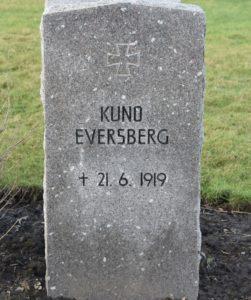Evertsberg