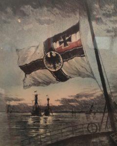 Flag_Hindenburg