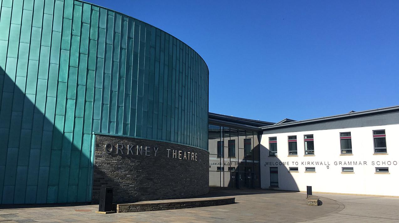 Kirkwall-Grammar-School-2