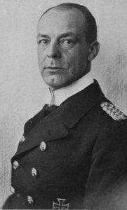 Hugo Meurer