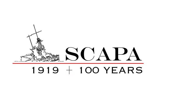 Scapa white copy