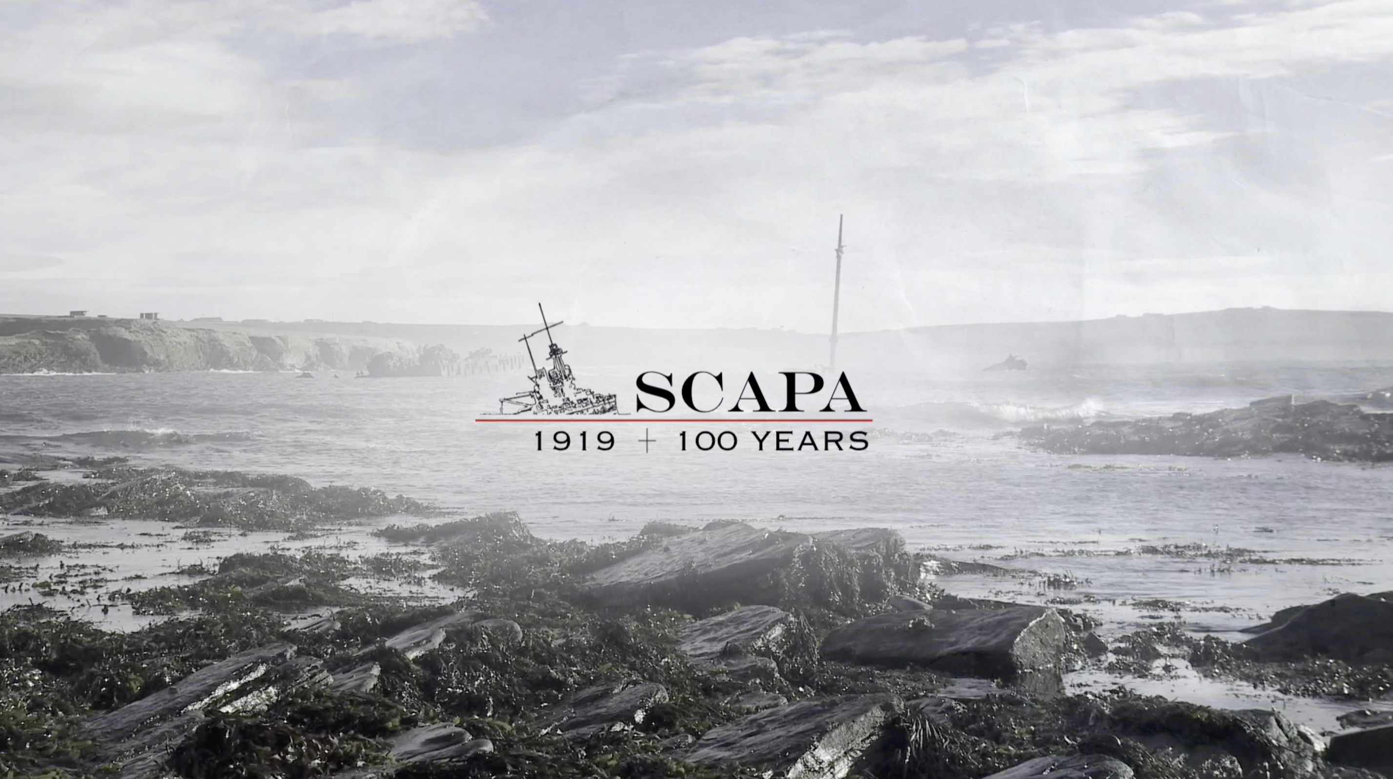 scapa_video